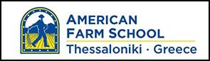 american-farm-school