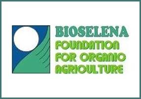 bioselena-en
