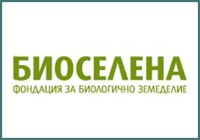 bioselena-mk