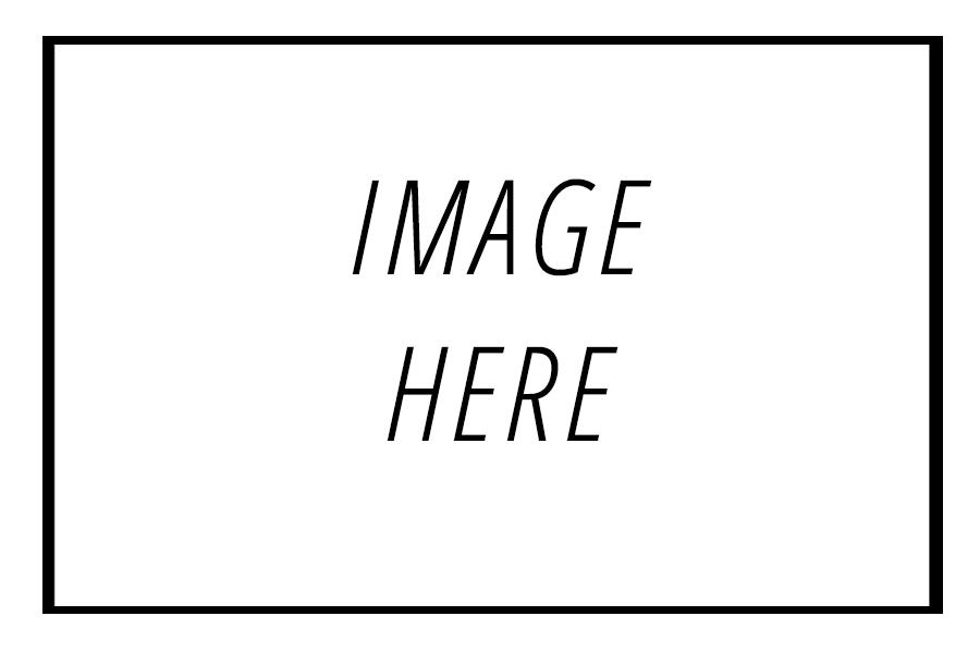 demo-image-900x600px