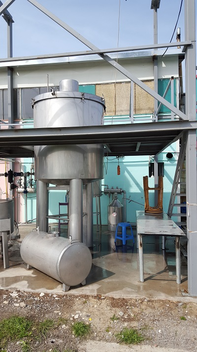 destilator_GR