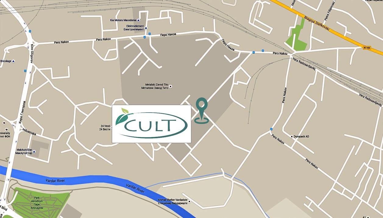 mapa-cult