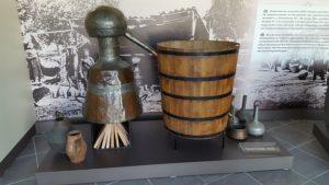 muzej_na_rozite_BG