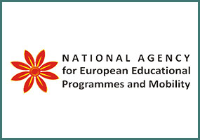 national-agency