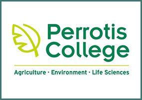 perrotis-college